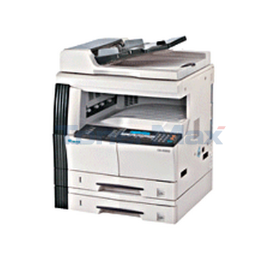 Copystar CS-2550